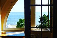 Fensterluke Bethanienruh