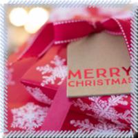 Geschenkgutscheine kreativ verpacken.