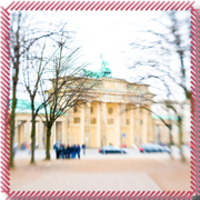 Das beste Kultur-Angebot Berlins!