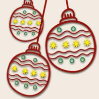 Die besten Weihnachtsfeier-Ideen!
