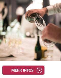 TOP Cateringservice für Berlin und Umgebung