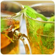 Wohltuhende Tees für die kalte Jahreszeit