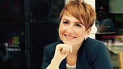Stephanie Wegener, Albrechtshof Hotels, Leitung für Marketing und Öffentlichkeistarbeit