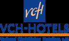 VCH Hotels Logo